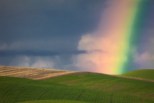 GHamburgh_MG_2196-Colors-Enhance-the-Sky