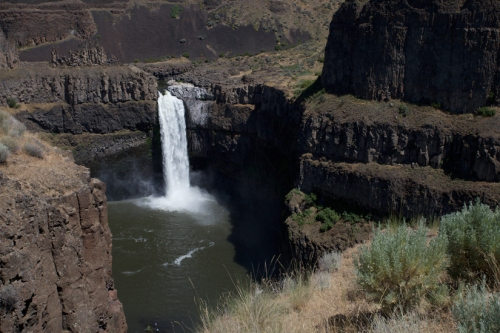 GHamburgh_MG_9782-Afternoon-at-Palouse-Falls